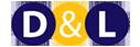 velocimetros.es - El mayor arrendador de velocímetros en Europa